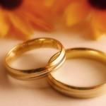 trouwlocatie groningen trouwringen
