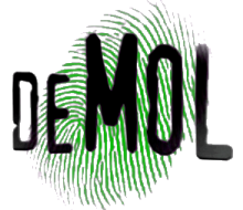 wie is de mol themafeest