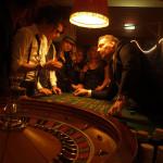 Casino Bedrijfsuitje Heerenveen