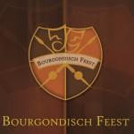 Bourgondisch Feest
