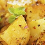 Gebakken-aardappelen-warm-buffet
