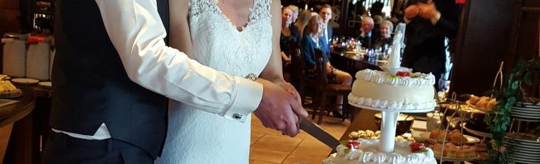 trouwen in dokkum